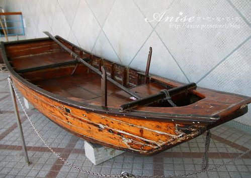 2海事博物館_005.jpg
