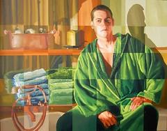 אמנות ריאליזם באמנות واقعية فن الرسم الواقعية ...