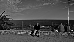 erri (enricoerriko) Tags: plaza nyc venice italy panorama patagonia paris milan rome london argentine america uruguay la view lima moscow milano armas bolivar beijing bolas perù hollywood vista sur montevideo mate laila ra palermo evita italie pampas sud bua enrico 2010 dogo cattedrale mapuche griselda pizarro pampero artigas argentinien 京 portocivitanova repubblicaargentina argentí аргентинский erriko enricoerriko արգենտինացի