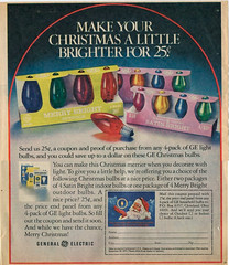 Oct-74-GE-Christmas-ad (JeffCarter629) Tags: bright satin generalelectricchristmas gechristmas gechristmaslights generalelectricchristmaslights