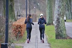 Runners (osto) Tags: denmark europa europe sony zealand dslr scandinavia danmark a300 sjlland  osto december2012 alpha300 osto
