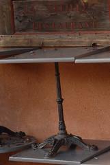 à Roussillon (Michel Seguret Thanks for 11,8 M views !!!) Tags: france nikon dorf village pueblo pro d200 provence luberon vaucluse smörgåsbord villagio dragongoldaward michelseguret