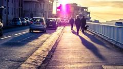 jjjj (La.Cave.) Tags: sunset color marseille olympus zuiko 45mm omd