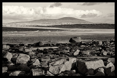 Port-Arthur-Beach (rdspalm) Tags: ireland donegal realireland nikond800 donegalbeaches wilddonegal