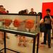 Jeff Koon's Three Ball 50/50 Tank