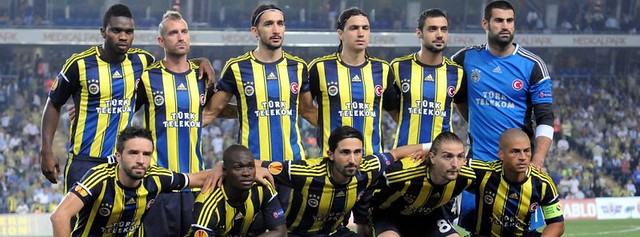 "fenerbahce_facebook_kapak_fotograflari (3) • <a style=""font-size:0.8em;"" href=""https://www.flickr.com/photos/8211442@N08/8336950113/"" target=""_blank"">View on Flickr</a>"