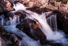 Silky water (chencho ) Tags: water agua pentax silk tetas seda km silky culos k2000 pentaxart masteroftags