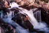 Silky water (chencho ©) Tags: water agua pentax silk tetas seda km silky culos k2000 pentaxart masteroftags