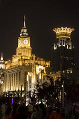 Shangai (caledomac) Tags: china cina shangai