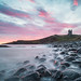 "Sunrise at Dunstanburgh Castle, Northumberland<br /><span style=""font-size:0.8em;"">This image is part of a photoshoot that is discussed in Ian Purves blog -  <a href=""http://purves.net/?p=770"" rel=""nofollow"">purves.net/?p=770</a><br />Title: Sunrise at Dunstanburgh Castle, Northumberland<br />Location: Dunstanburgh Castle, Northumberland, UK</span> • <a style=""font-size:0.8em;"" href=""https://www.flickr.com/photos/21540187@N07/8349761692/"" target=""_blank"">View on Flickr</a>"