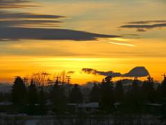 Sunset_yyc