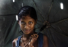 (Ragavendran / Rags) Tags: girl angel kid eyes angels marinabeach angelic lifeisbeautiful cityofangels thoseeyes cwc girlchild rurallife ruralindia kidslife foreshoreestate sheisbeautiful tamilgirl lifeiscolourful umbrellastories chennaiweekendclickers ragavendran divinekid umbrellatales marinamornings beautifultamilnadu pattinampakkam  chennaiangel