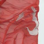 "Flag in Osmaniye <a style=""margin-left:10px; font-size:0.8em;"" href=""http://www.flickr.com/photos/59134591@N00/8363962713/"" target=""_blank"">@flickr</a>"