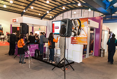 """Feria Colombia 3.0 • <a style=""""font-size:0.8em;"""" href=""""http://www.flickr.com/photos/30983305@N05/8365667552/"""" target=""""_blank"""">View on Flickr</a>"""