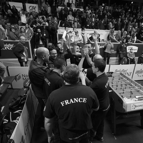 WorldCup2013_Men_M.Bourcier_0059