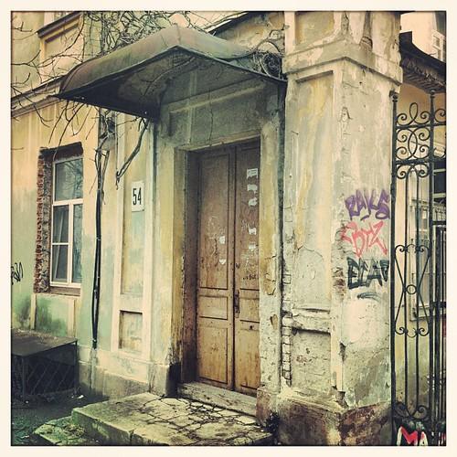 #таганрог #дверь #дом