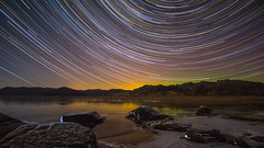 Starlight (new version without the vertical stripes) (Richard Larssen) Tags: wi