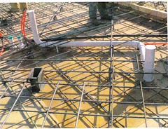 "ProVent Systems in-slab piping • <a style=""font-size:0.8em;"" href=""http://www.flickr.com/photos/79462713@N02/8415323746/"" target=""_blank"">View on Flickr</a>"