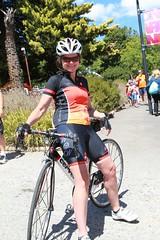 2013-01-26 TDU 2013 Stage 5 481 (spyjournal) Tags: cycling adelaide sa tdu 2013 wilunga