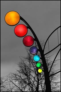 Colour-Key 04/52