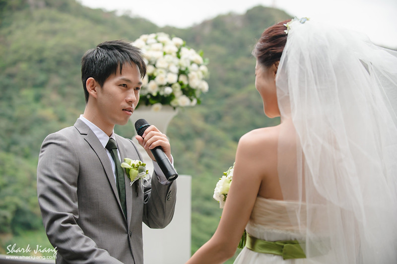 北投麗禧酒店,婚攝,W hotel,婚攝鯊魚,婚禮紀錄,婚禮攝影,2012.12.22_blog-0029