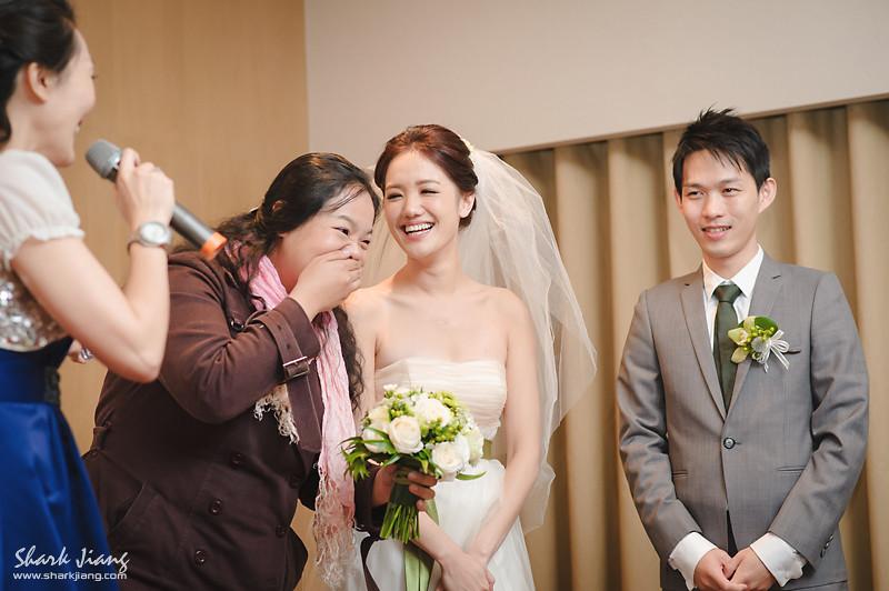 北投麗禧酒店,婚攝,W hotel,婚攝鯊魚,婚禮紀錄,婚禮攝影,2012.12.22_blog-0072