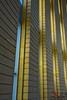 تجريد (فيصل اليوسف) Tags: emirates khalifa burj كشته برج دبي صوره الرياض سماء طبيعة نجوم كانون تجريد تعليقات القصيم نفود بروتريه 5diii flickrandroidapp:filter=none