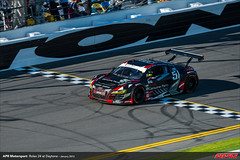 APR-Motorsport-Rolex-24-2013-031