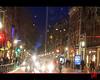 Sans trépied ! (mamnic47 - Over 6 millions views.Thks!) Tags: bus bokeh pluie voiture autobus nuit boulognebillancourt hautsdeseine img5943 photodenuit gouttesdepluie effetsdelumières effetslumineux