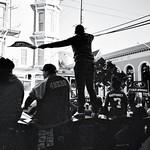 49ers celebrations on Mission thumbnail