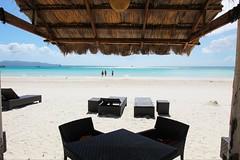 rest (life is a long weekend) Tags: travel friends sunset white beach trekking boat seaside philippines snorkeling manila boracay banaue batad riceterraces luzon elnido puertoprincesa palawan kalibo panay filippine coroncoron