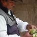 Cactus Fruit - Village of Maca