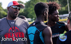 HumpDay7v7Englewood-36 (YWH NETWORK) Tags: my9oh4com ywhnetwork ywhcom ywh youthfootball youth ywhteamnosleep 7v7