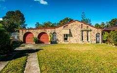 4 Tambar Place, Urunga NSW