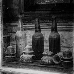 _1RD6366-Edit.jpg (rog76) Tags: oldbuilding ghosttown bodie color building structure bottles