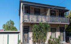 147 Hill Street, Carrington NSW