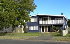 138 Jacobs Drive, Sussex Inlet NSW