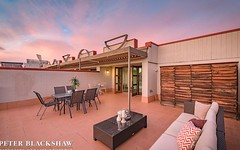 19/18 Captain Cook Crescent, Griffith ACT