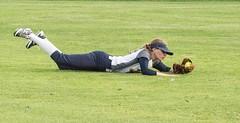 3G7A2375_7999 (AZ.Impact Gold-Misenhimer) Tags: softball summer sport surrey fastpitch tucson girls impact gold misenhimer canada arizona az vancouver championship tournament team british columbia