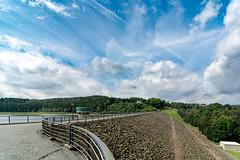 sky (Gabor Friedrich) Tags: diga blue landscape tokina 11mm 11