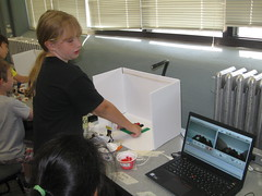 IMG_5949 (Science Museum of MN Youth Programs) Tags: summer16 2016 legolab lego