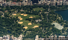 Central Park North Meadow in New York City Aerial View (Performance Impressions LLC) Tags: centralpark aerial manhattan city park newyorkcitydepartmentofparksandrecreation centralparkconservancy northmeadow 5thavenue conservatorygarden eastmeadow newyork unitedstates usa 13892931902