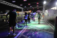160825-N-LV456-127 (Fleet Activities Yokosuka) Tags: yokosuka partyrun karmin