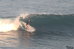 rc0008 (bali surfing camp) Tags: surfing bali surfreport surfguiding uluwatu 270820116
