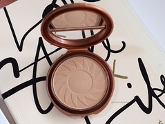 NYC Bronzing Face Powder3 (<Nikki P.>) Tags: makeup beauty bronzer