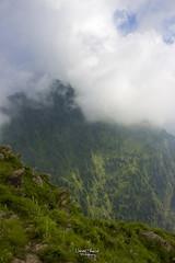 Panja Gali (eemoboo) Tags: panja gali kpk oghi tourist attraction nature clouds view pakistan
