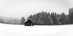 wherever the snow falls (ArztG.|Photo) Tags: