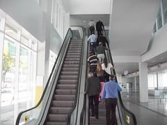 Diretoria da Codeba visita Terminal Martimo de Passageiros do Porto de Salvador (Companhia das Docas do Estado da Bahia) Tags: codeba bahia terminal martimo porto salvador baa todos santos