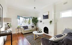 8 Suwarrow Street, Fairlight NSW