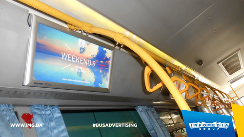 Info Media Group - BUS  Indoor Advertising, 07-2016 (5)